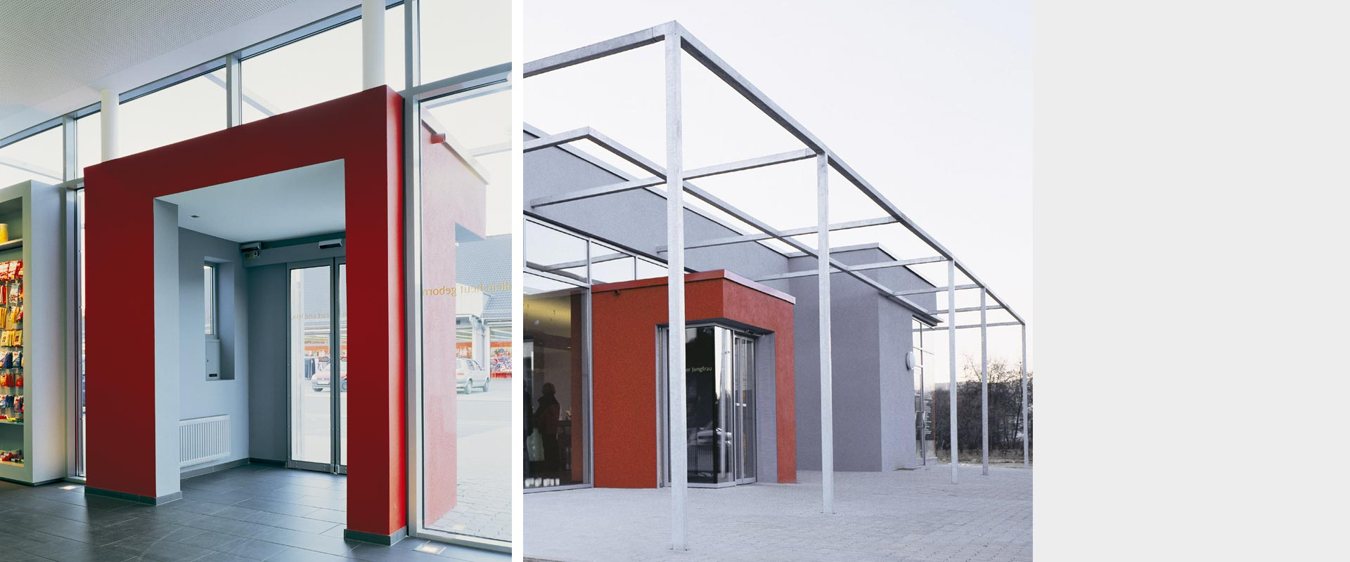 architekturbuero_henning_musahl_deuzer09