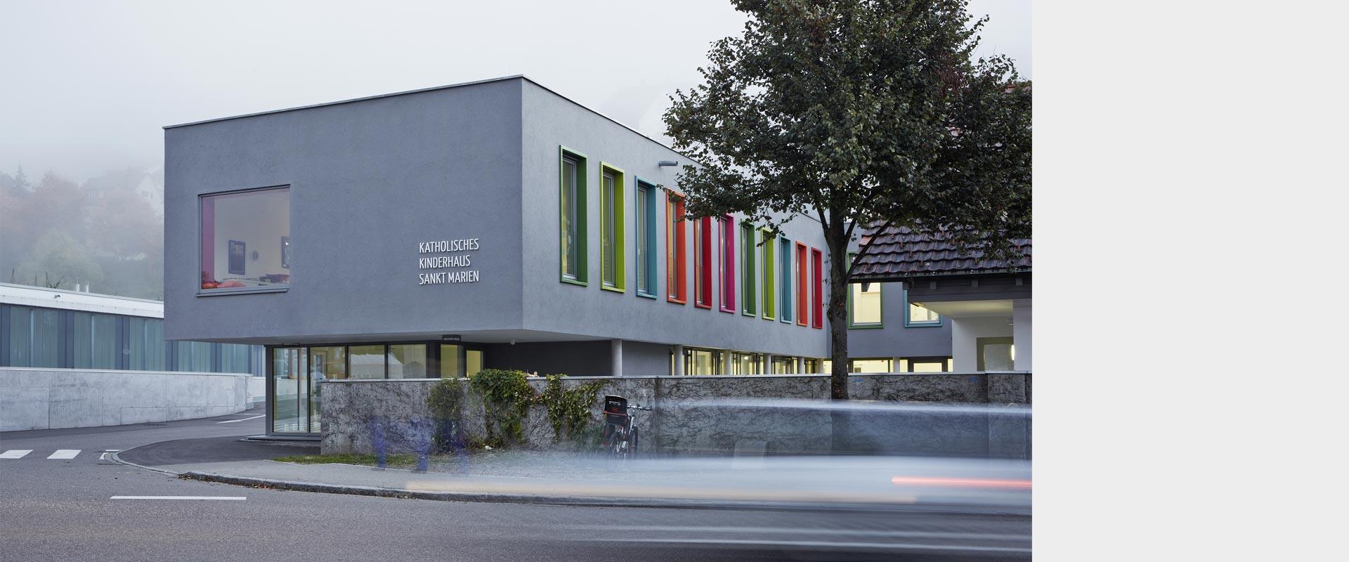 architekturbuero_henning_musahl_kindergarten01