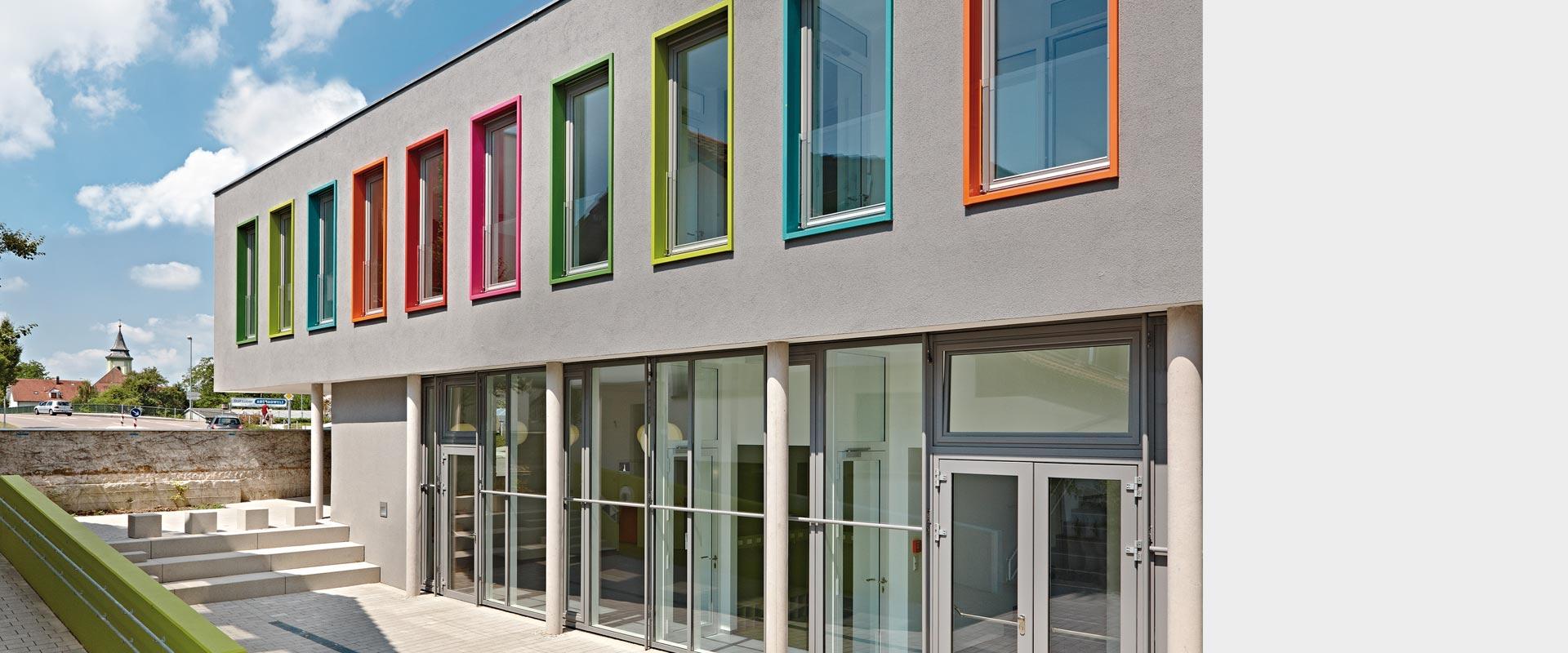 architekturbuero_henning_musahl_kindergarten02