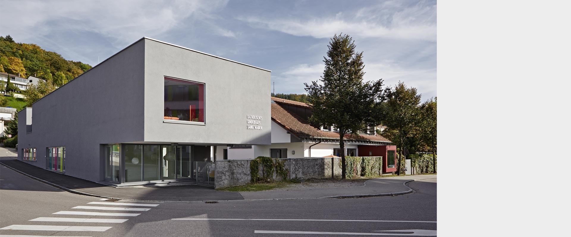 architekturbuero_henning_musahl_kindergarten021