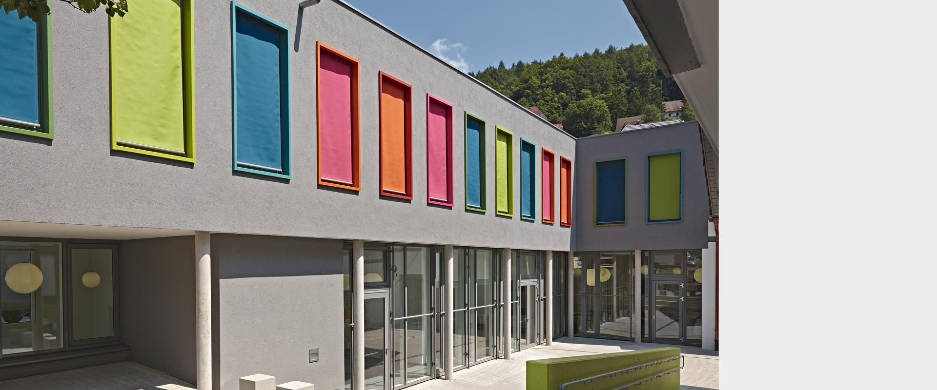 architekturbuero_henning_musahl_kindergarten03