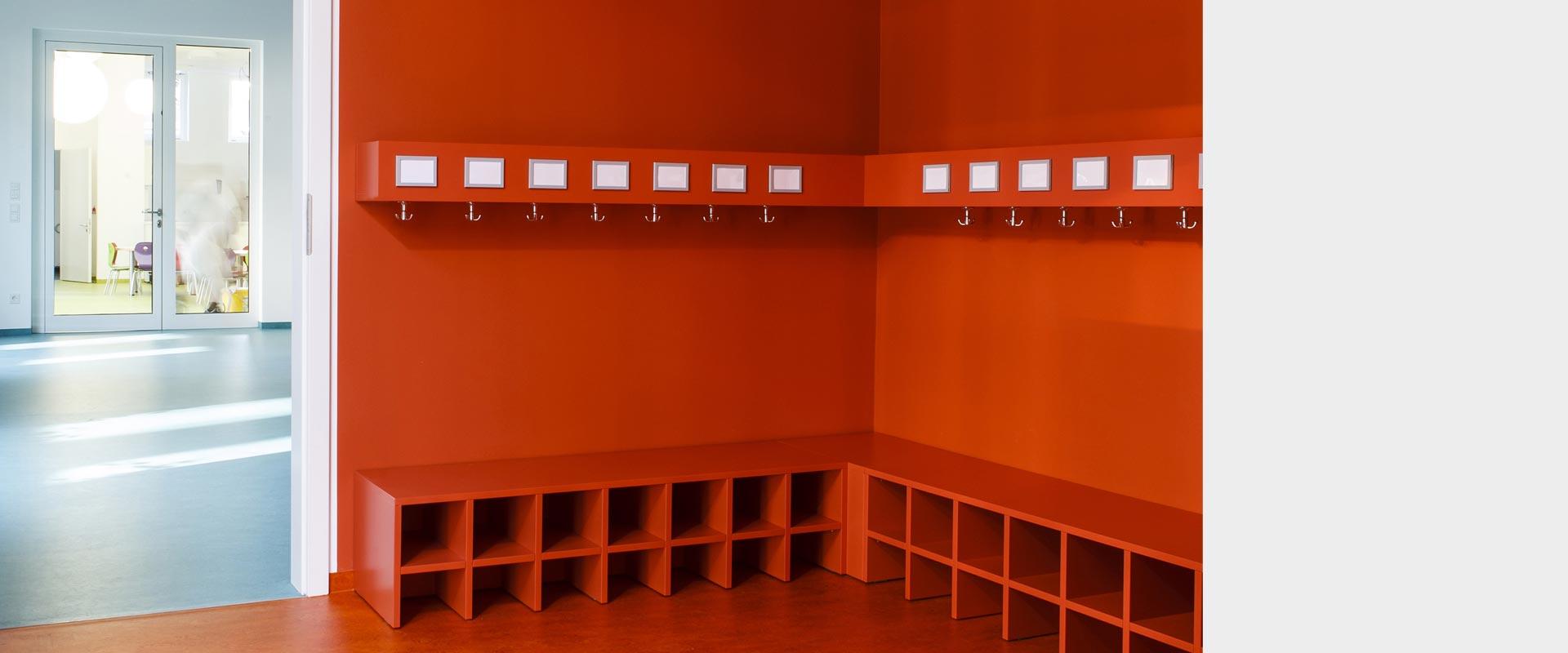 architekturbuero_henning_musahl_kindergarten04