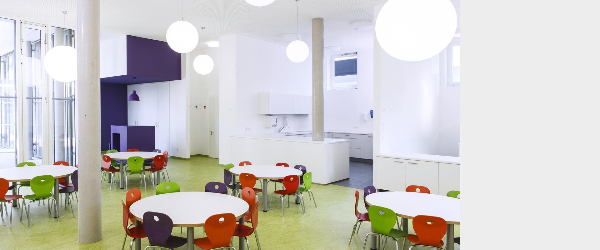 architekturbuero_henning_musahl_kindergarten07