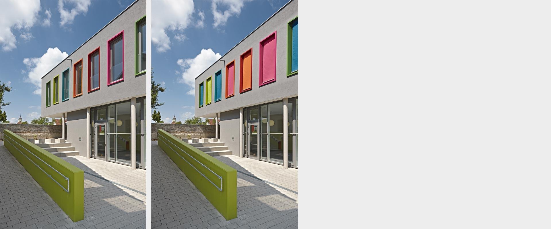 architekturbuero_henning_musahl_kindergarten09