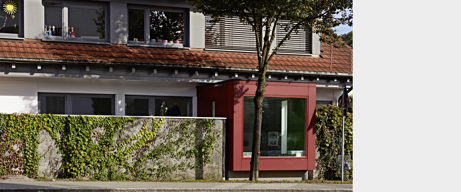 architekturbuero_henning_musahl_kindergarten13
