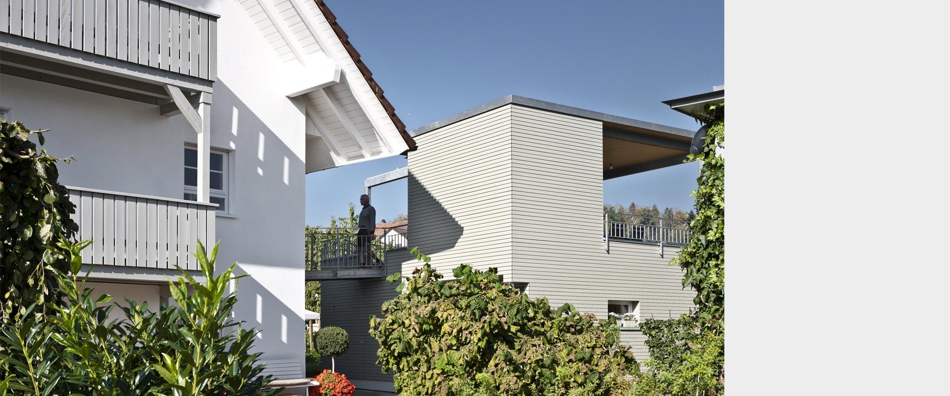 architekturbuero_henning_musahl_mehrgenerationen_wohnen11