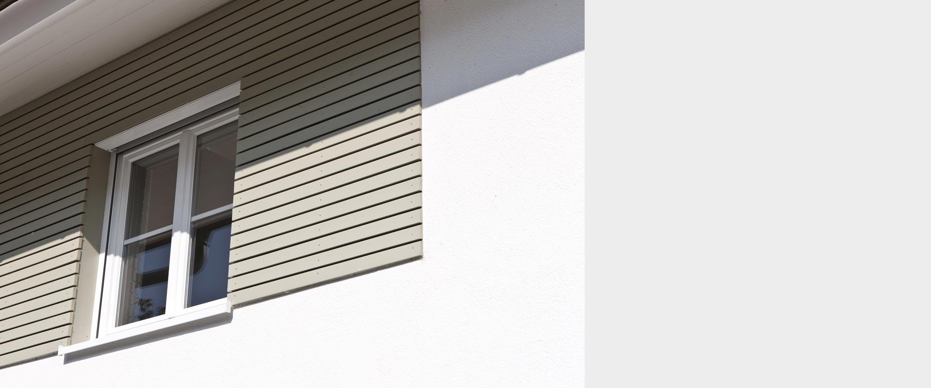 architekturbuero_henning_musahl_mehrgenerationen_wohnen13