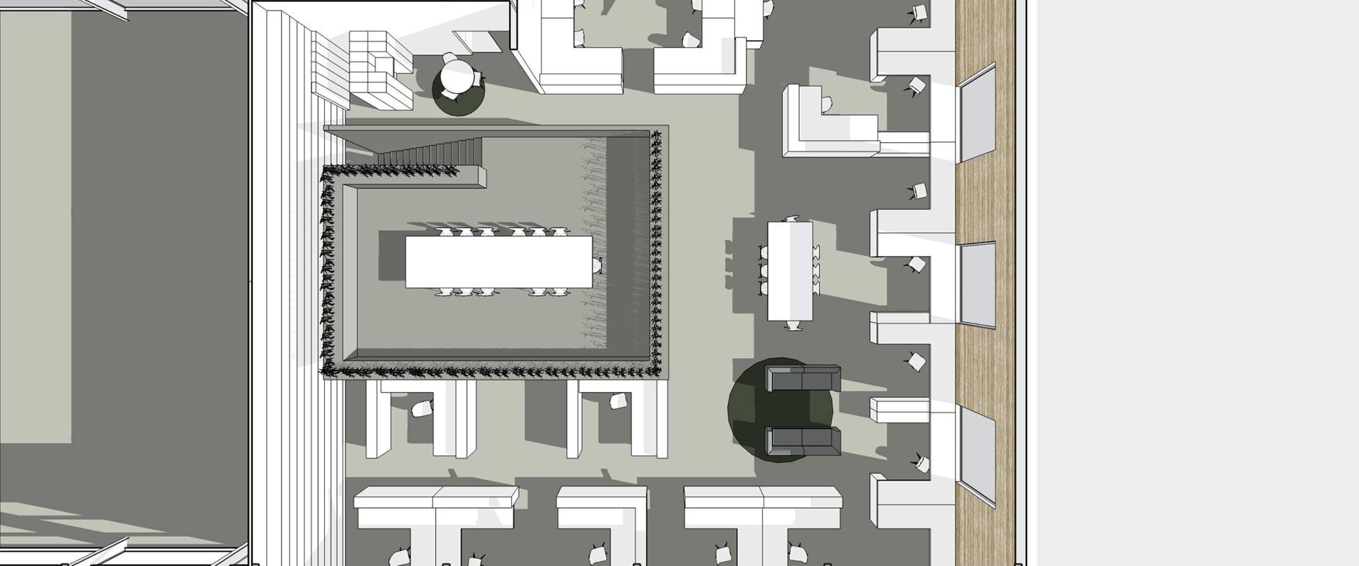 architekturbuero_henning_musahl_vogt05