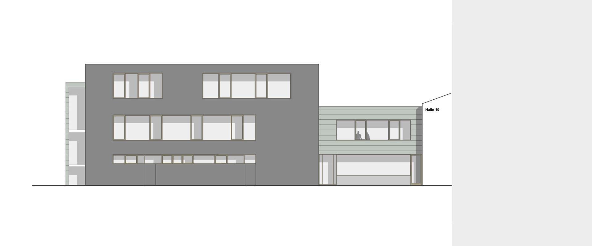 architekturbuero_henning_musahl_vogt07