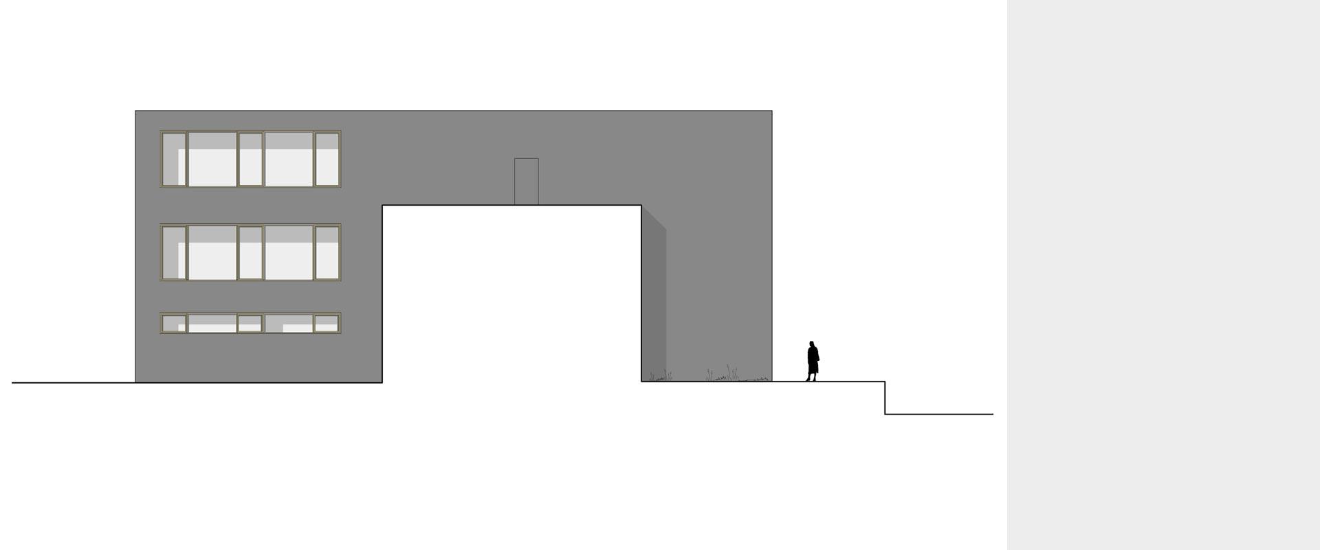 architekturbuero_henning_musahl_vogt08
