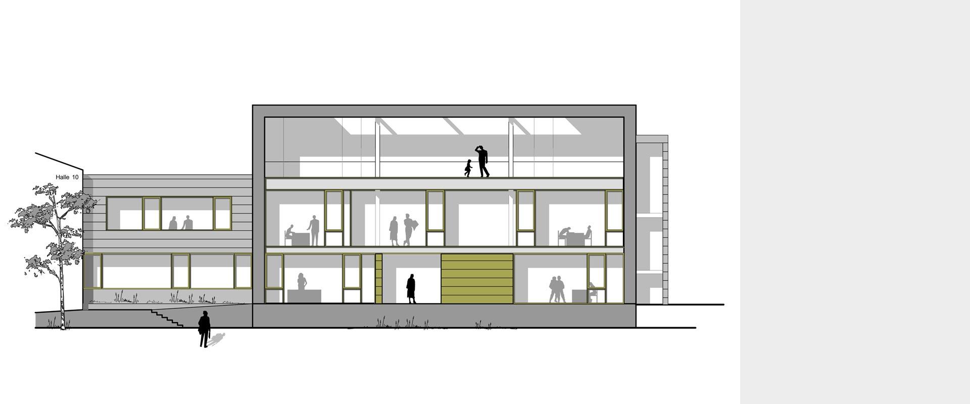 architekturbuero_henning_musahl_vogt10