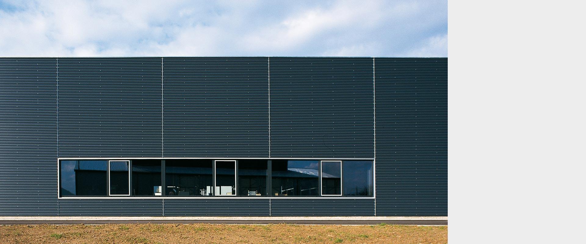 architekturbuero_henning_musahl_waldshut_ragman03