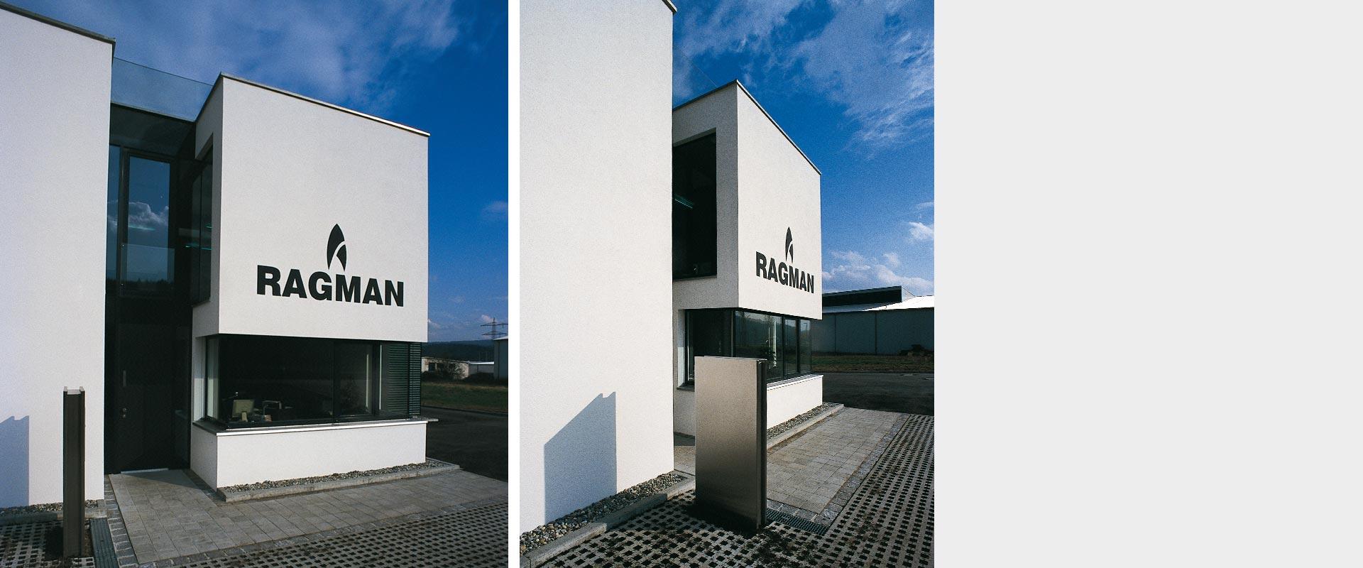 architekturbuero_henning_musahl_waldshut_ragman04