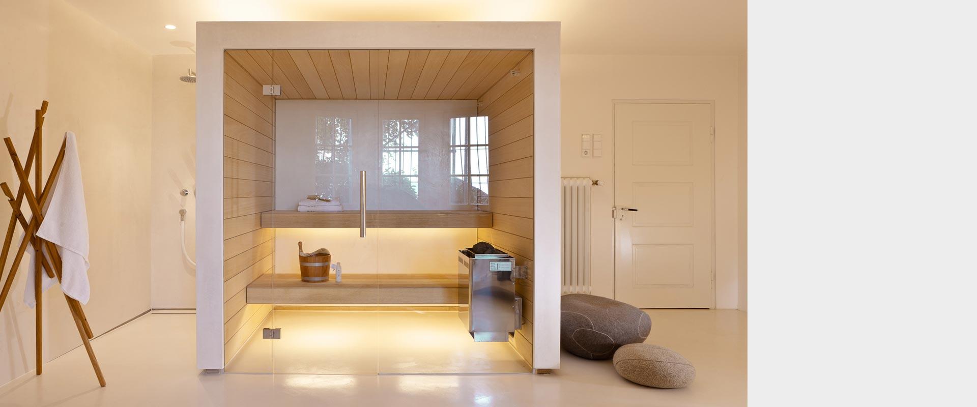 architekturbuero_henning_musahl_waldshut_sauna01