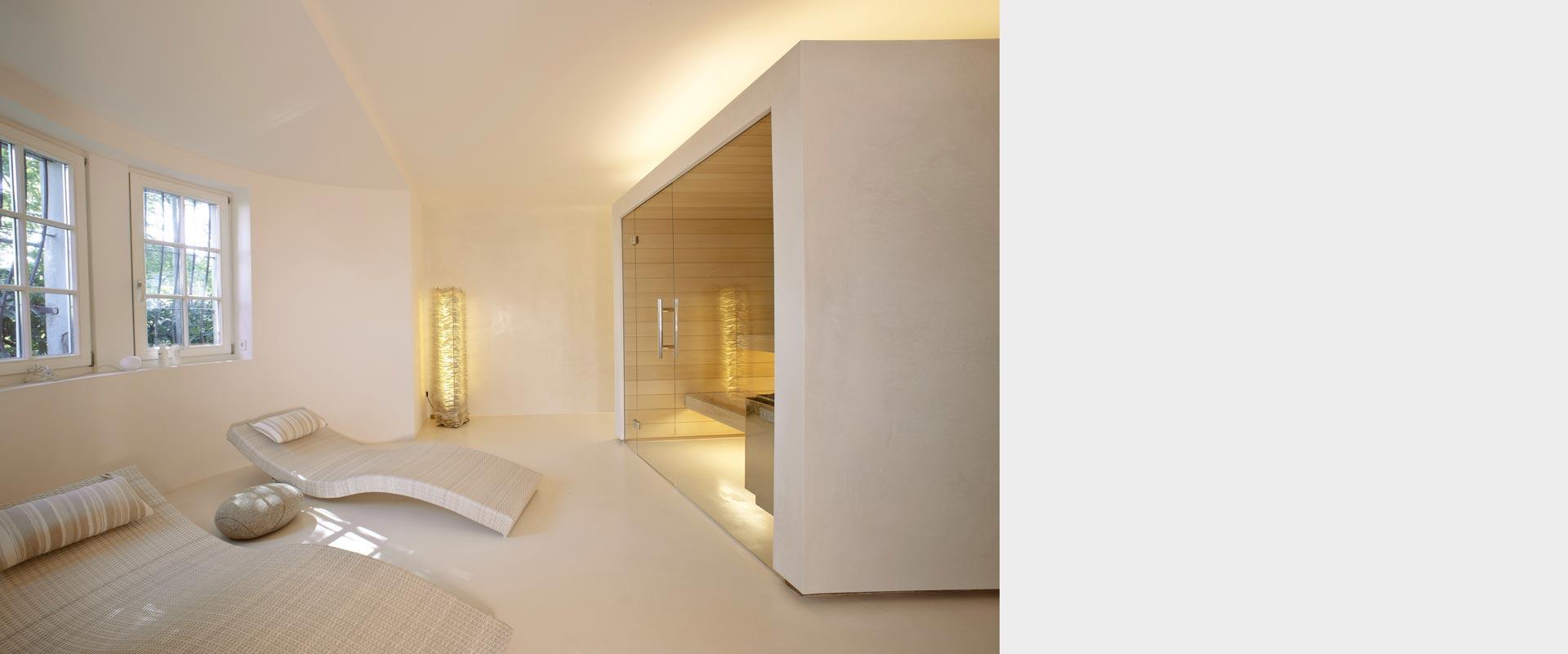 architekturbuero_henning_musahl_waldshut_sauna02