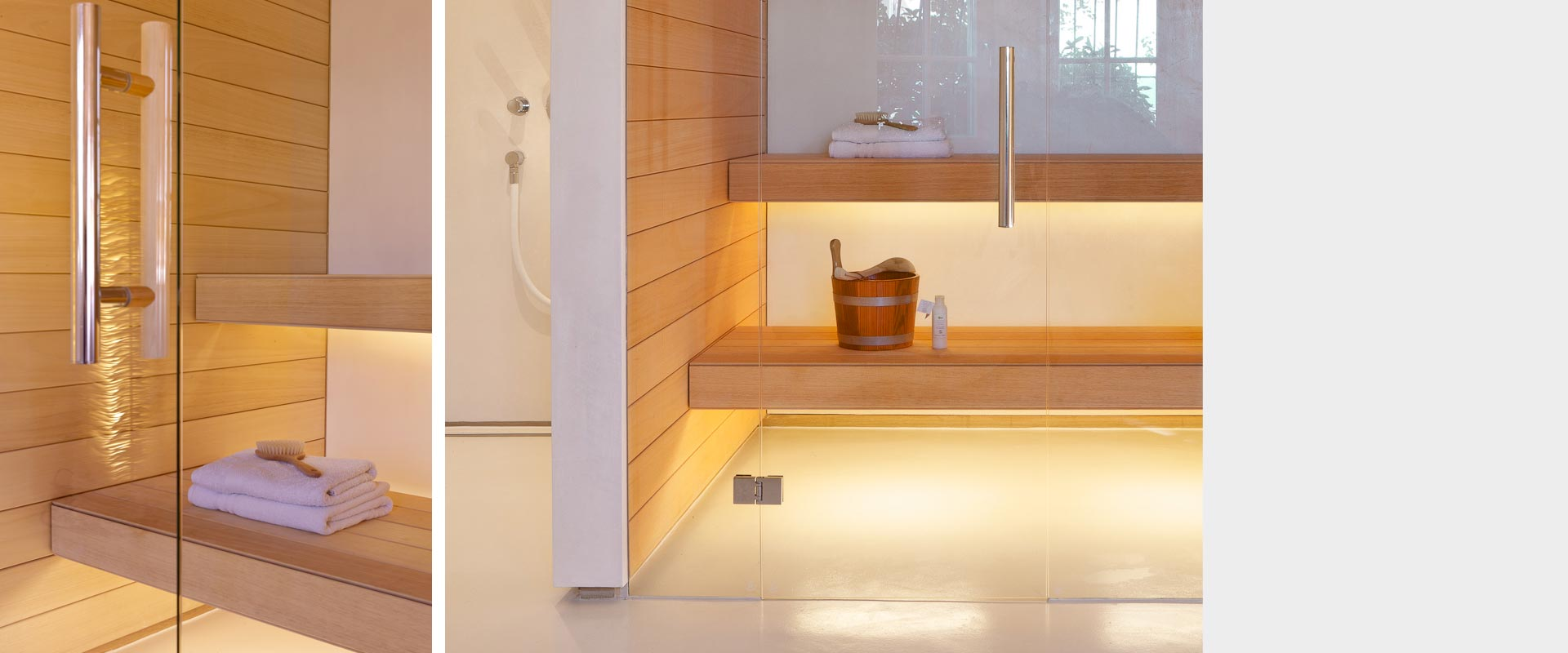 architekturbuero_henning_musahl_waldshut_sauna032