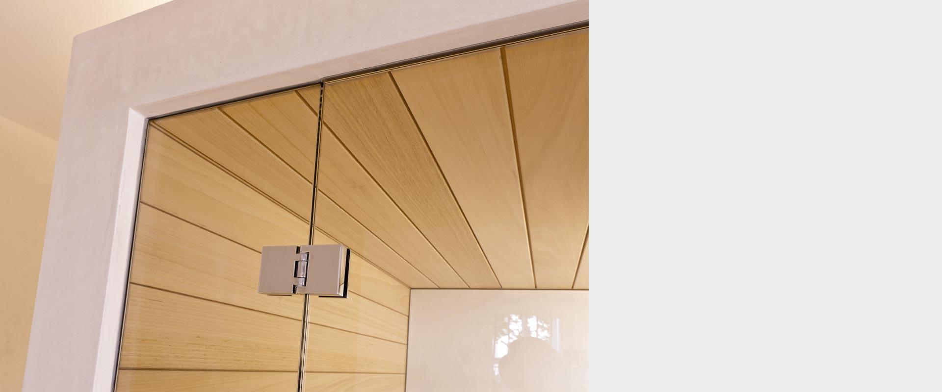 architekturbuero_henning_musahl_waldshut_sauna04