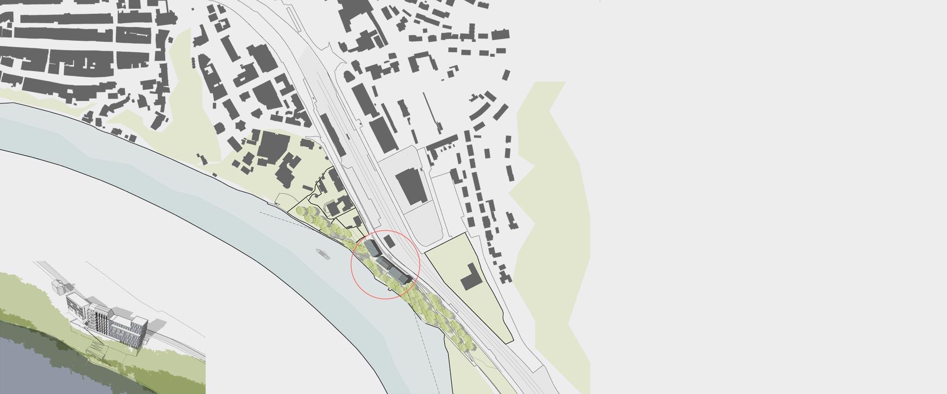 architekturbuero_henning_musahl_waldshut_stadtschloss_01
