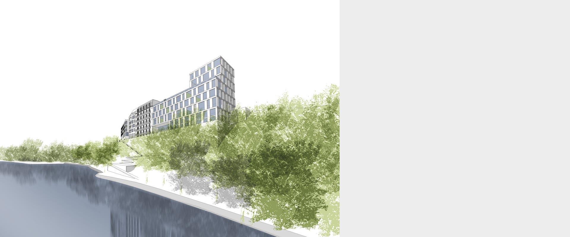 architekturbuero_henning_musahl_waldshut_stadtschloss_02