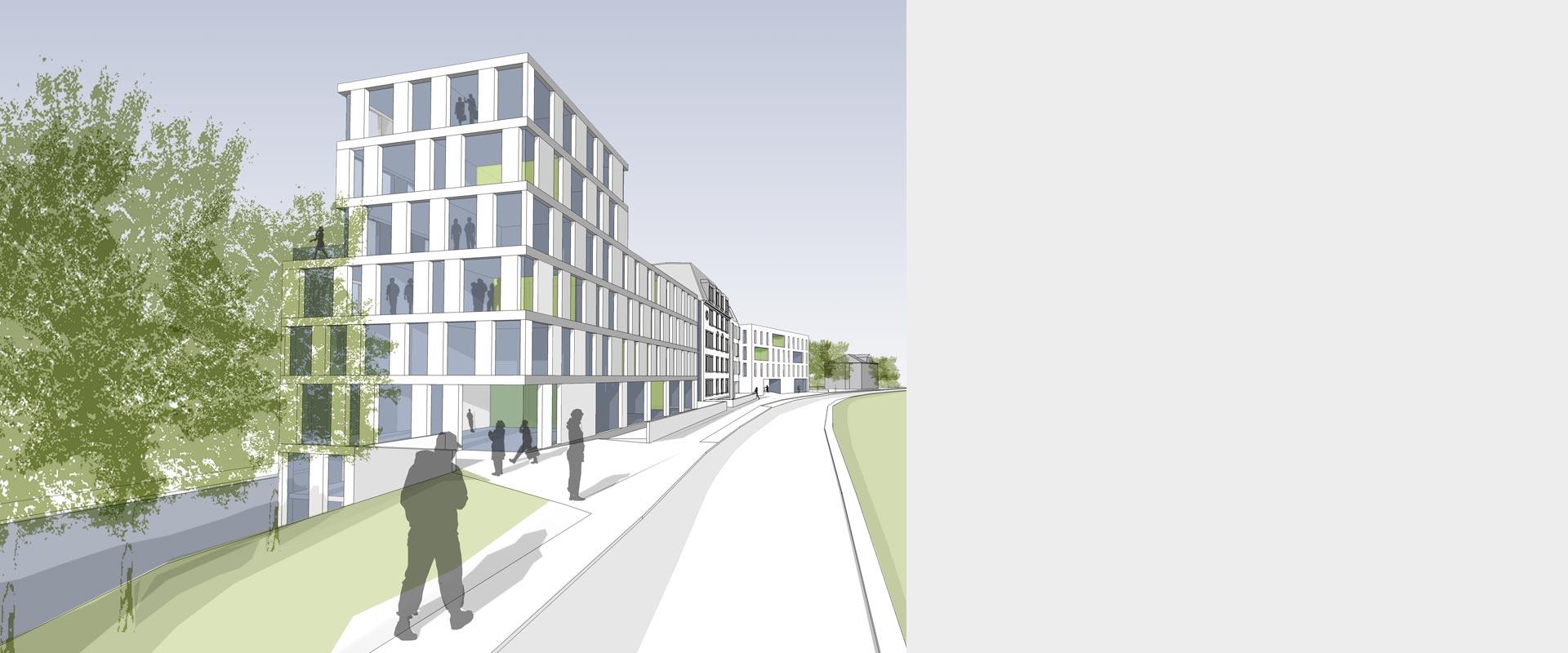architekturbuero_henning_musahl_waldshut_stadtschloss_03