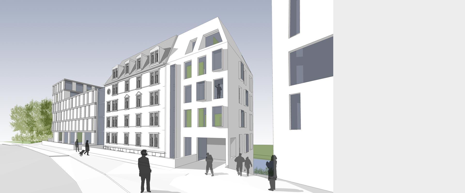 architekturbuero_henning_musahl_waldshut_stadtschloss_05