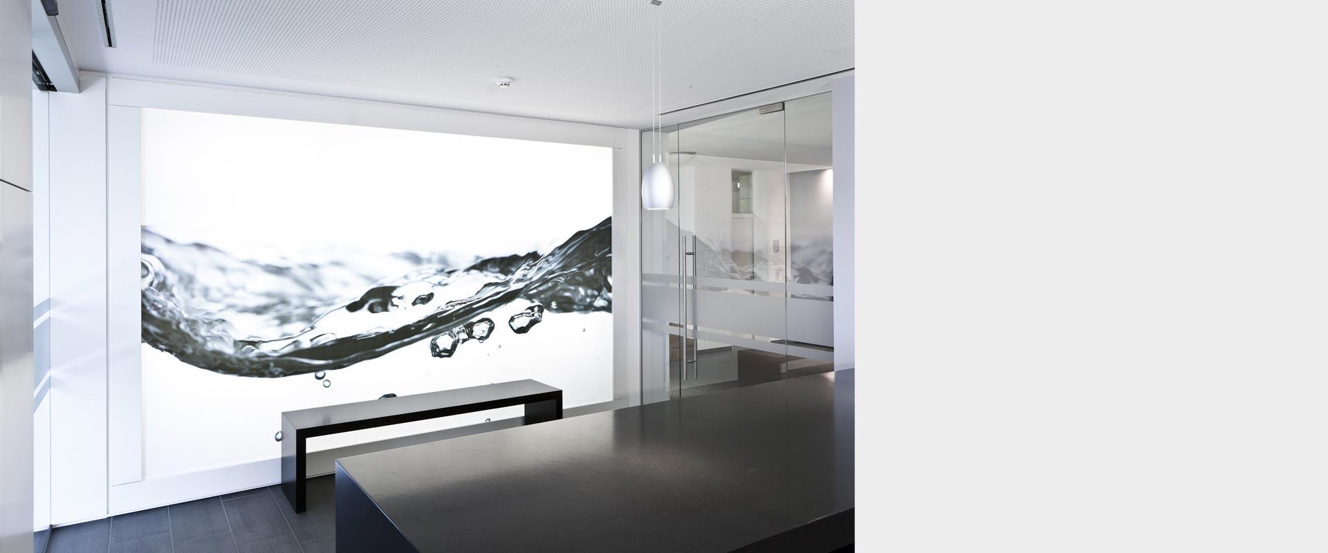 architekturbuero_henning_musahl_waldshut_stadtwerke02