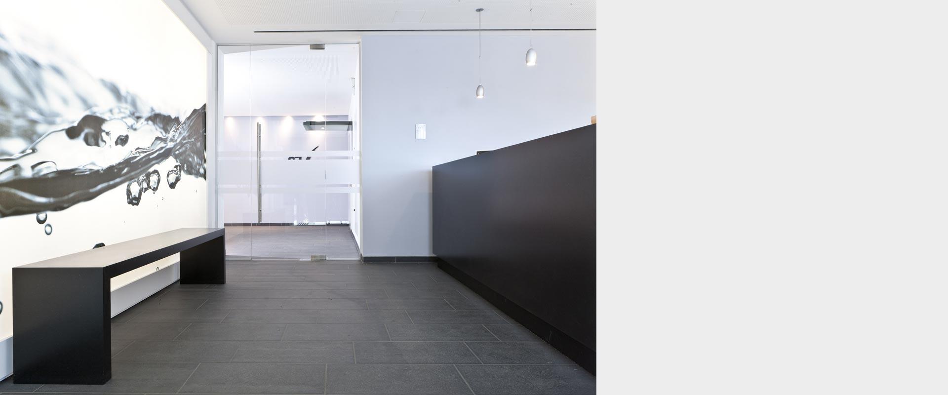architekturbuero_henning_musahl_waldshut_stadtwerke03