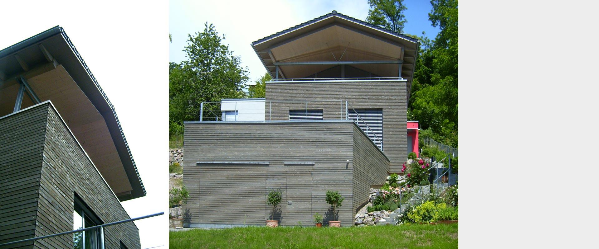 architekturbuero_henning_musahl_waldshut_walz012