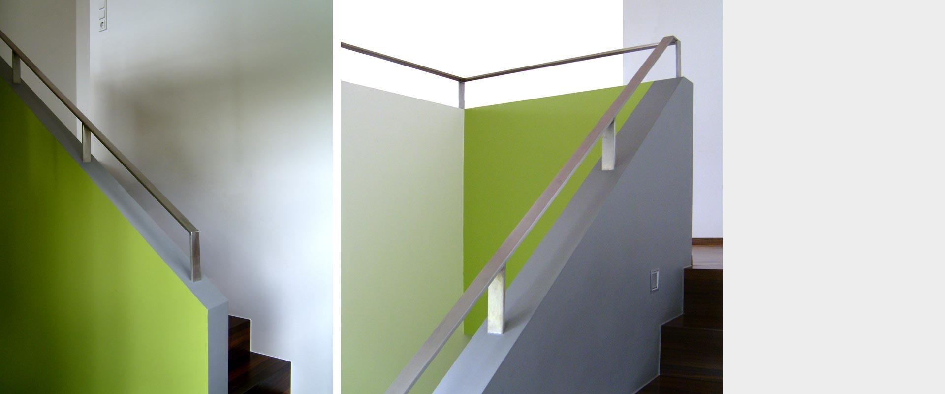 architekturbuero_henning_musahl_waldshut_walz04