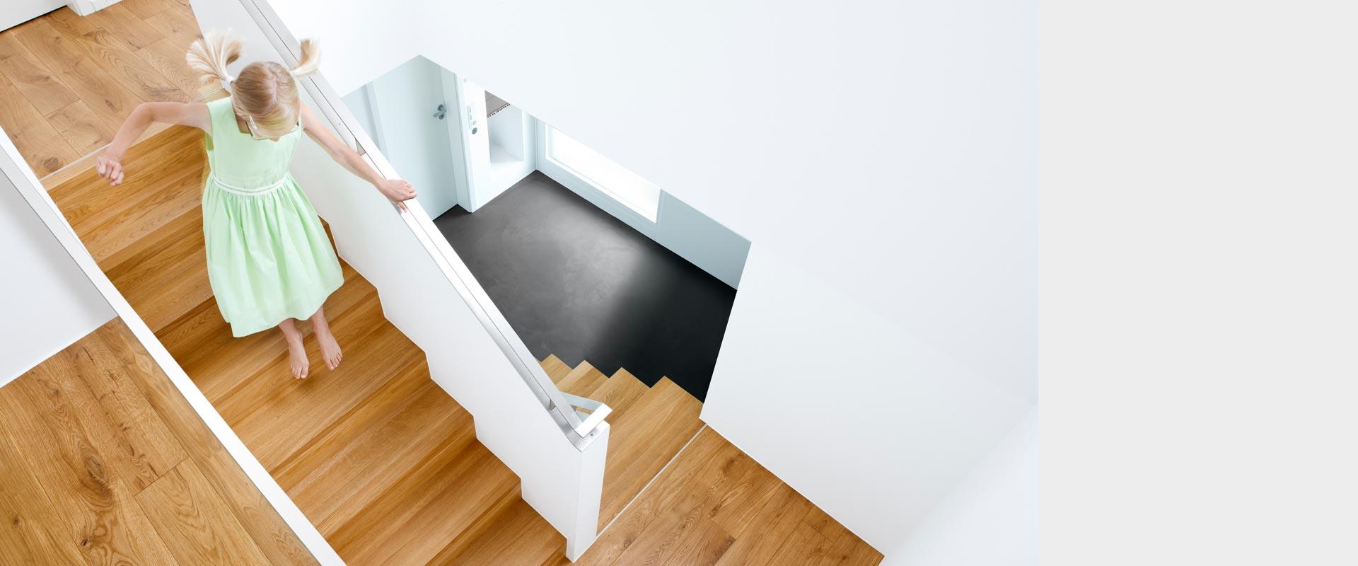 architekturbuero_henning_musahl_waldshut_wohnhaus_s_01