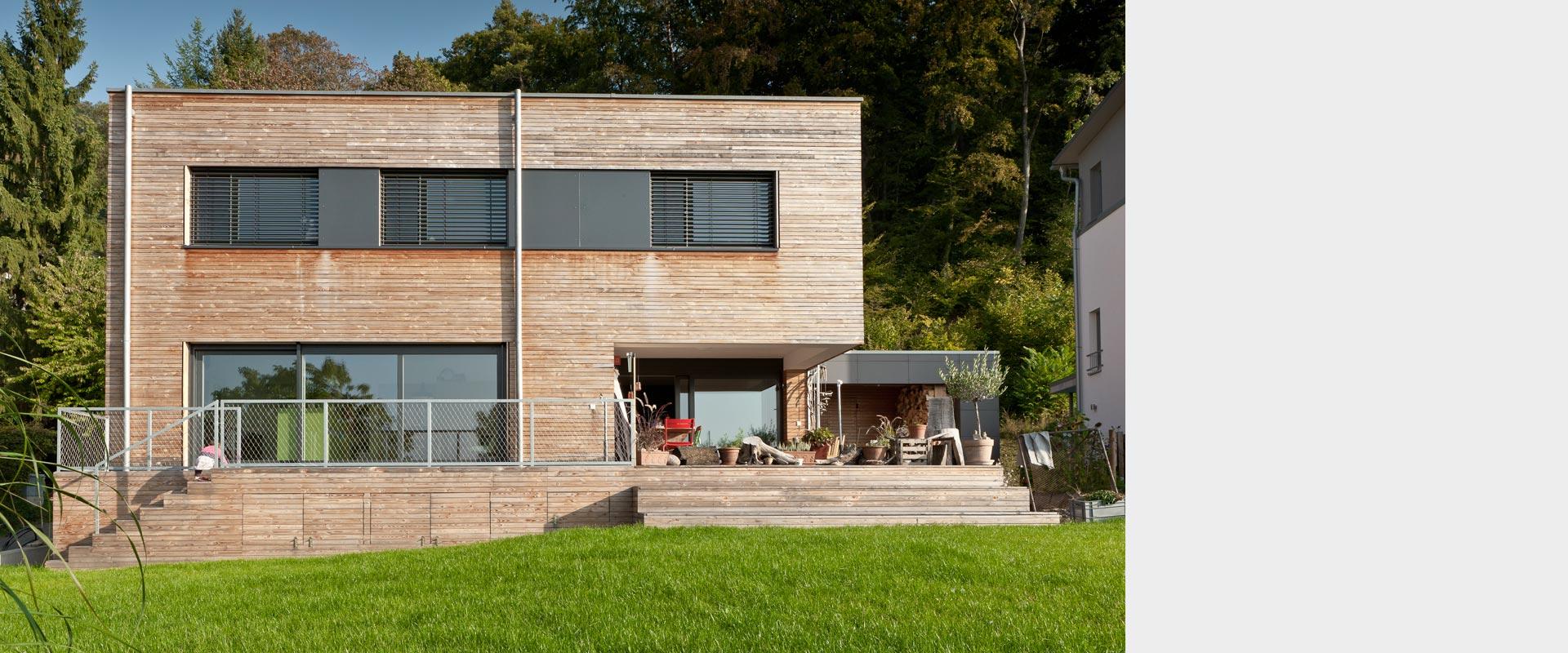 architekturbuero_henning_musahl_waldshut_wohnhaus_s_02