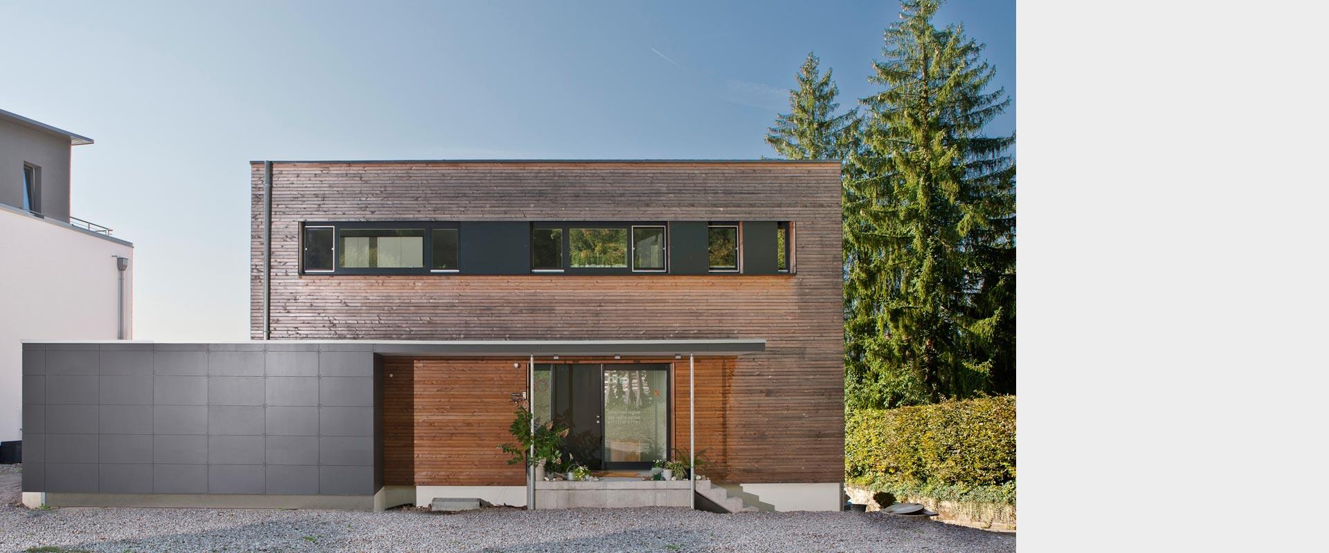 architekturbuero_henning_musahl_waldshut_wohnhaus_s_04