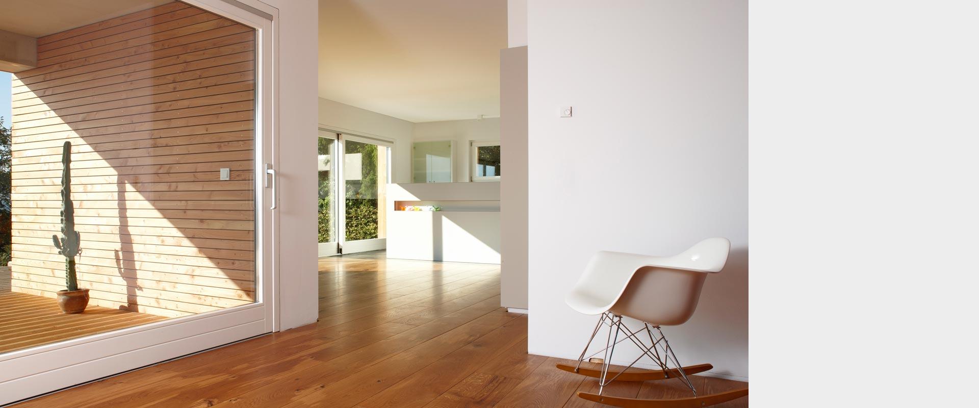 architekturbuero_henning_musahl_waldshut_wohnhaus_s_06