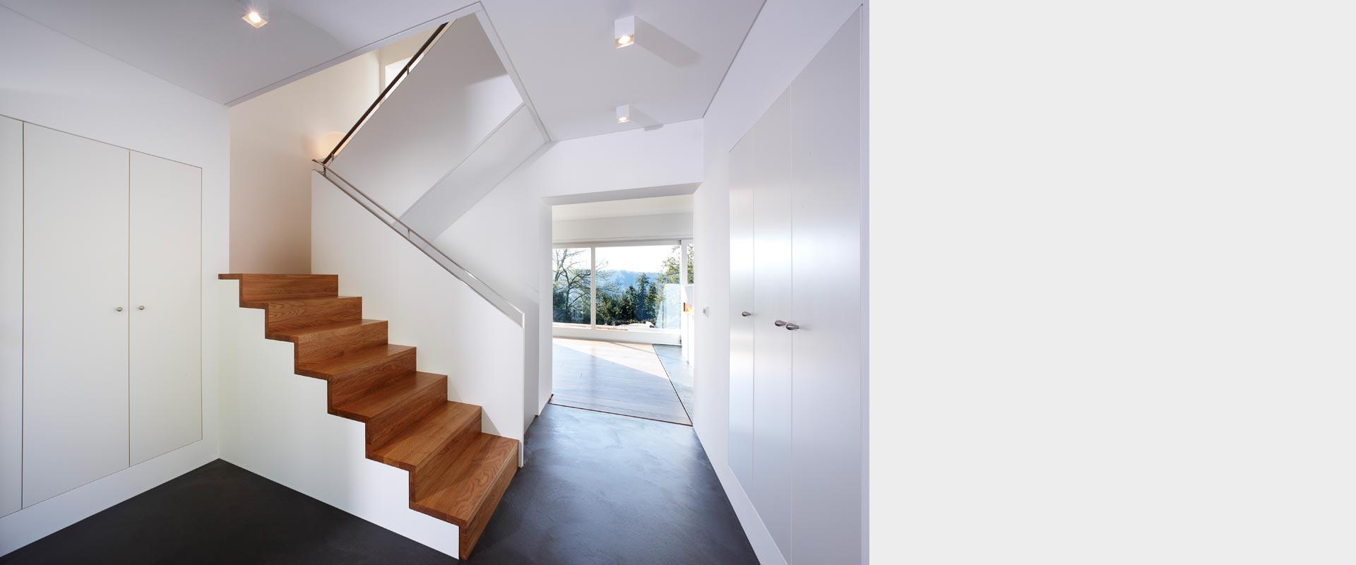 architekturbuero_henning_musahl_waldshut_wohnhaus_s_07