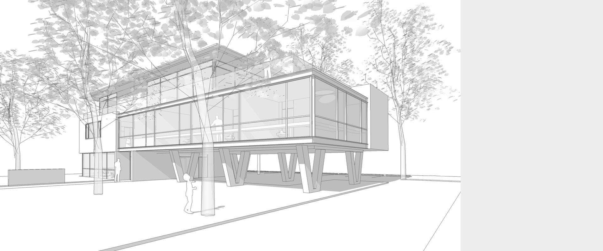 architekturbuero_henning_musahl_waldshut_zahnklinik01