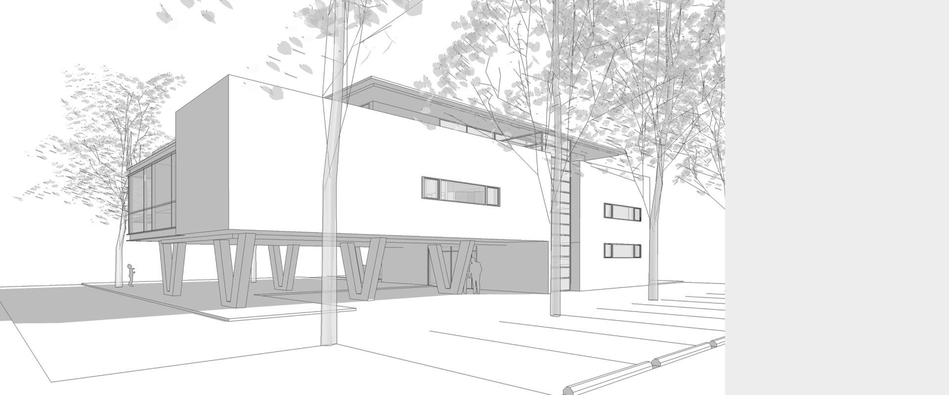 architekturbuero_henning_musahl_waldshut_zahnklinik02
