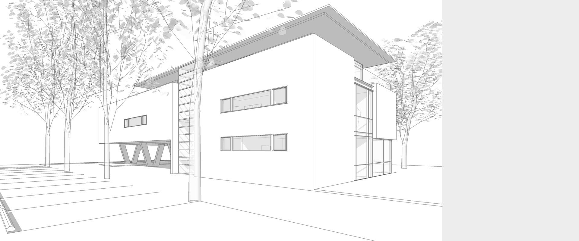 architekturbuero_henning_musahl_waldshut_zahnklinik03