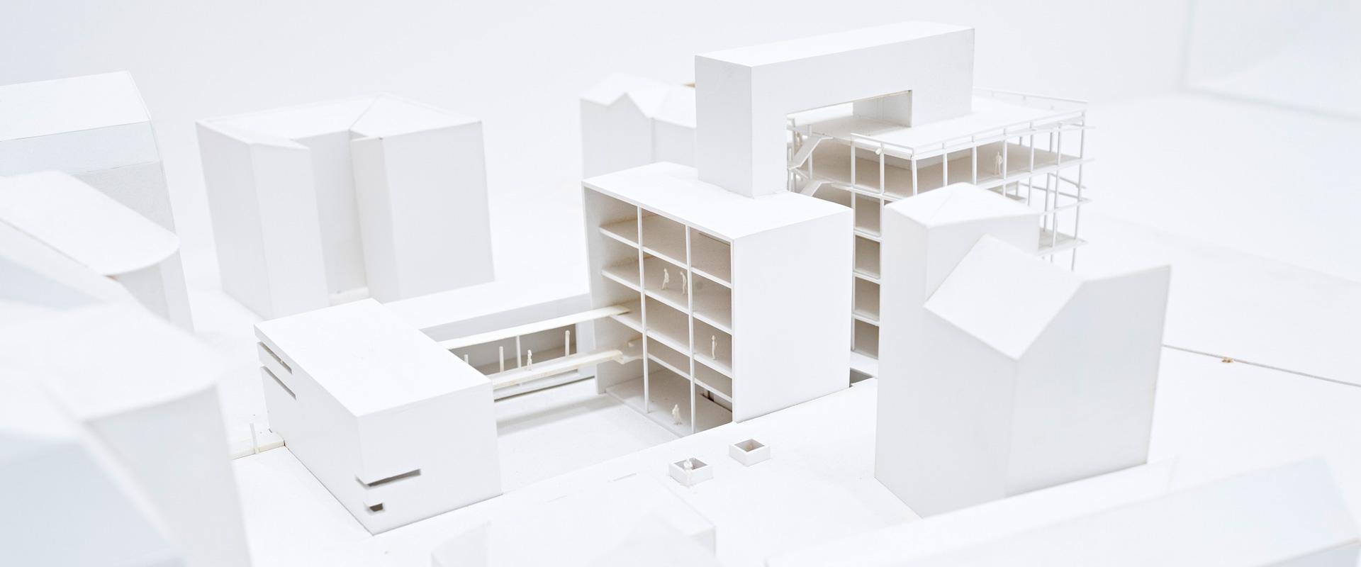 Architekturbuero Henning Musahl Büro Waldshut Tiengen Oberrhein