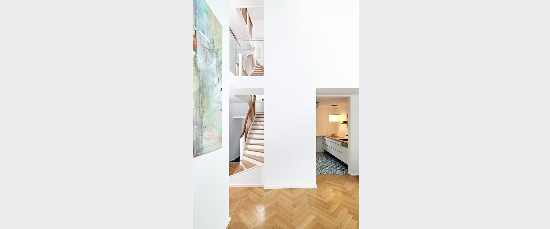 Architekturbuero_Henning_Musahl_Wohnhaus_J_06