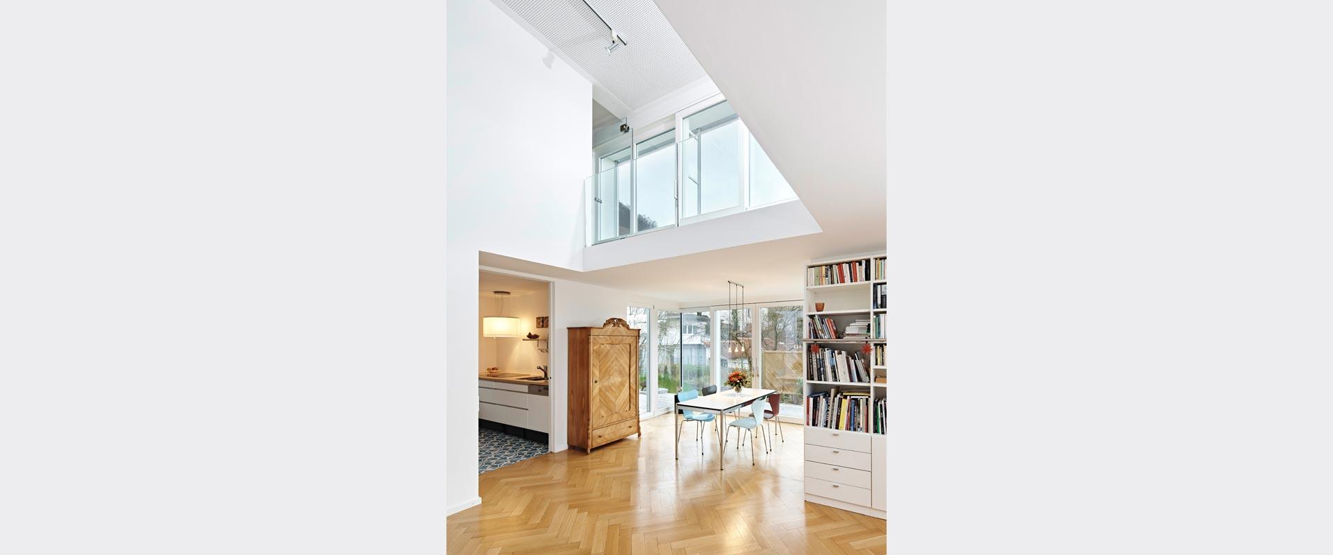 Architekturbuero_Henning_Musahl_Wohnhaus_J_071