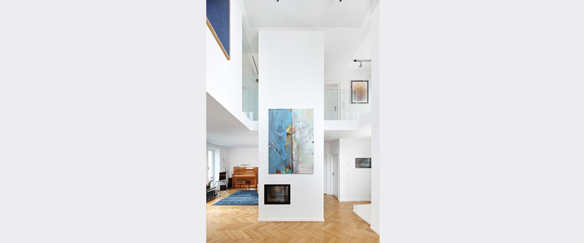 Architekturbuero_Henning_Musahl_Wohnhaus_J_08