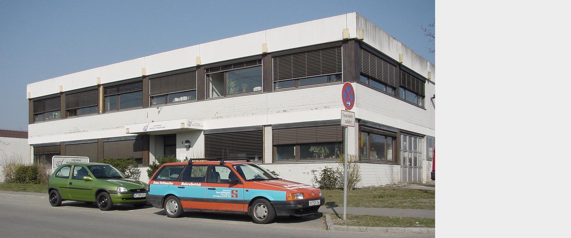 Architekturbuero_Henning_Musahl_stadtwerke11