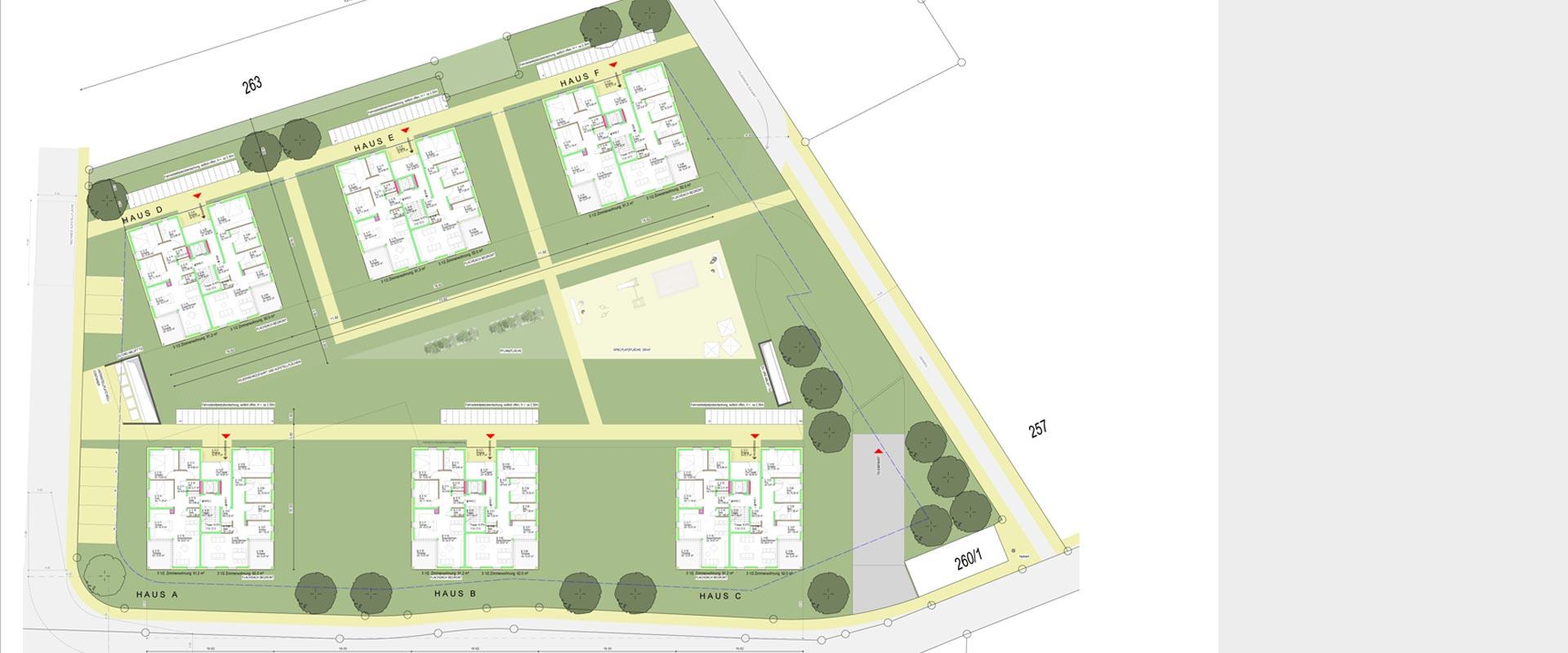 wohnanlage_kadelburg_Lageplan2