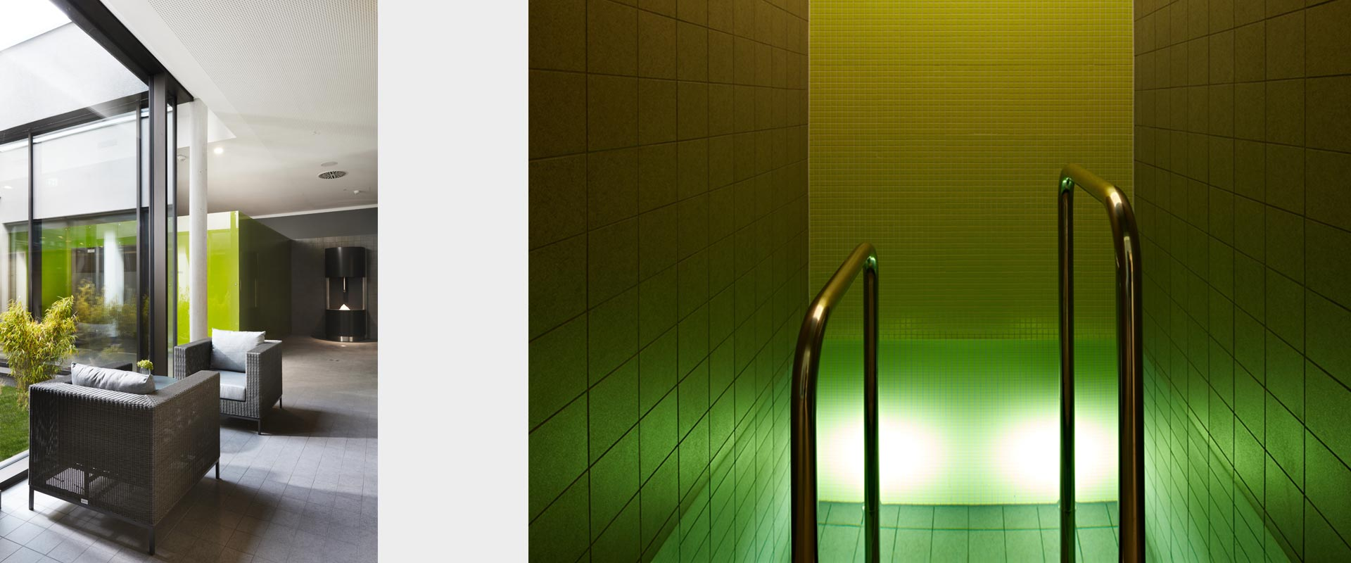 sauna_waldhut18